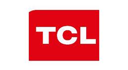 TCL通讯(宁波)有限公司