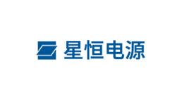 宁波计量校准校正客户案例—苏州星恒电源有限公司