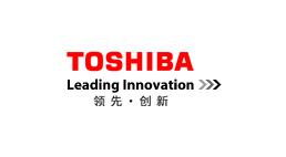 余姚仪器计量校准校正客户案例—东芝信息机器(杭州)有限公司