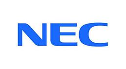 NEC爱克赛斯科技(苏州)有限公司